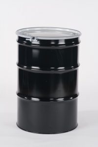 Steel Drums Plastic Drums and more! - Duval Container Company