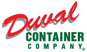 Duval Container